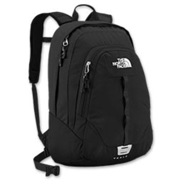 Women's The North Face Vault Backpack