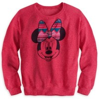 Minnie Mouse Sweater for Women