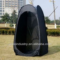 Alibaba.com - Wholesale Top quality spray tanning tent/beauty tent/pop up tent