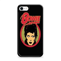 David Bowie iPhone 6 | iPhone 6S case