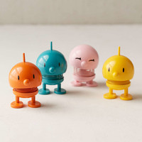 Hoptimist Baby Bimble - Urban Outfitters