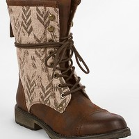 Roxy Concord Boot - Women's Shoes | Buckle