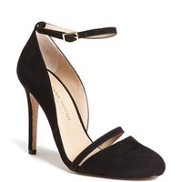 Sole Society 'Audra' Pump