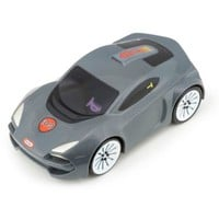 Little Tikes® Touch 'N Go Racers™ Grey Sports Car