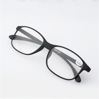 Fashion TR90 Women's Reading Glasses Men Ultra-light Material Reading Glasses Women Spectacles glasses 1.5 2.0 2.5 3.0 3.5 4.0