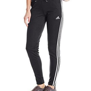 adidas Womens Soccer Condivo 16 Training Pants