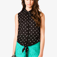 Womens Apparel, clothing on Sale | Forever 21