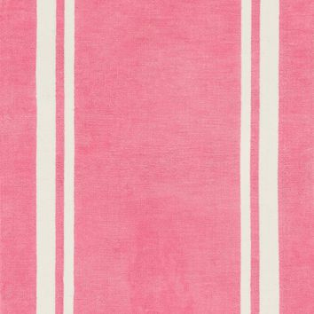 Loloi Piper Bubble Gum Pink Area Rug