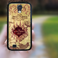 Harry Potter,Htc One M8 case,Samsung Galaxy S5 case,Samsung Galaxy S3 Mini/S4 Mini case,Samsung Galaxy S3 case,Samsung Galaxy S4 case.