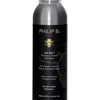 PHILIP B 'Jet Set Precision Control' Hair Spray, Size 8 oz