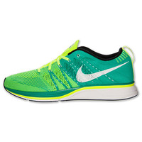 Nike Flyknit Trainer+ Running Shoes