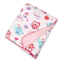 adamant ant carter High Quality Super Soft Flannel & Coral Fleece Blanket Baby Wrap Swaddle,Winter soft Baby Blankets Newborn