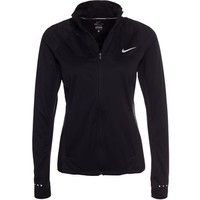 Nike Shield Fz 2.0 Jacket