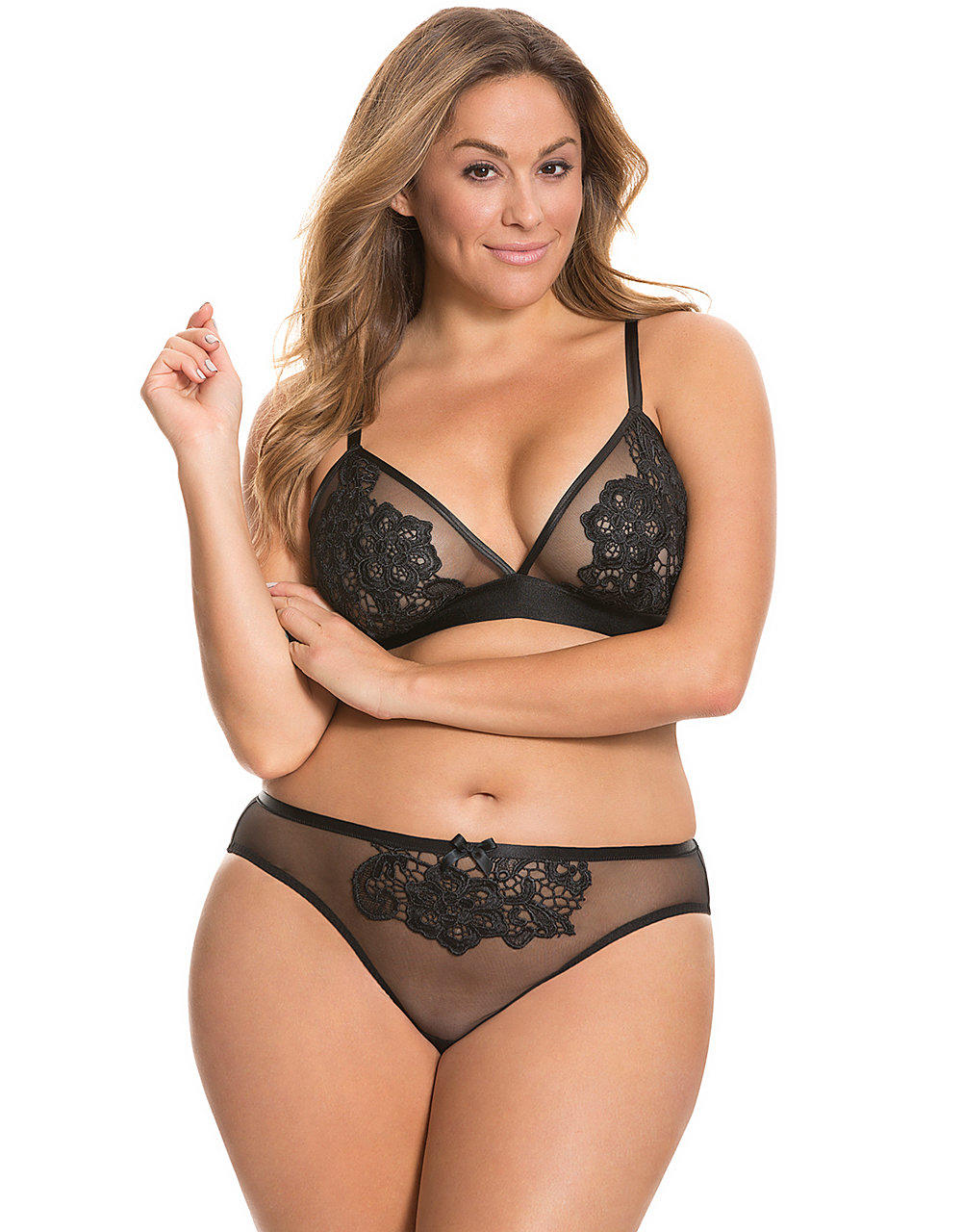 Lane Bryant is the most widely recognized name in specialty plus-size fashion. From the latest looks in clothing and accessories to exclusive Cacique intimates, Lane Bryant .