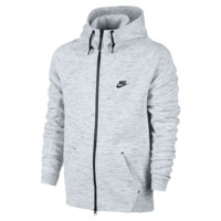 Nike Tech Fleece AW77 Men's Hoodie