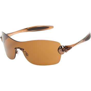 f98501d31eef Oakley Four Plus One Squared