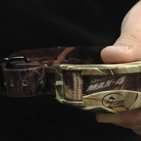 SportDOG Brand® Wetland Hunter SD-425 Training Collar : Cabela's