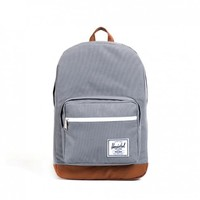 Herschel Supply Co. Pop Quiz Backpack 20L