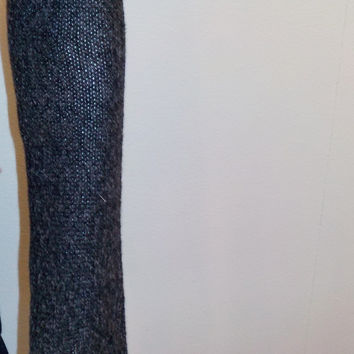 souchi 6ply arm warmers
