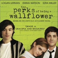 The Perks of Being a Wallflower (Includes Digital Copy) (Blu-ray) (W) (Widescreen)