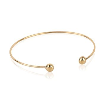 Adina Reyter Ball Bangle