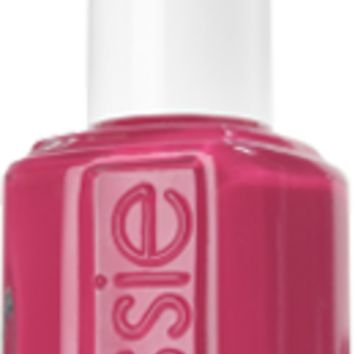 Essie Watermelon 0.5 oz - #127