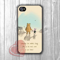 winnie the pooh bff between the twos -ndd for iPhone 4/4S/5/5S/5C/6/ 6+,samsung S3/S4/S5,samsung note 3/4