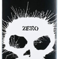Zero Thomas Signature Skull Complete-7.75 Black/White