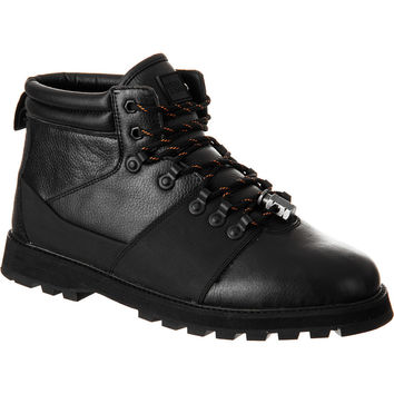 Globe Yes Apres Boot - Men's