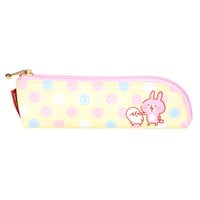 Kanahei and Usagi Pen Pouch