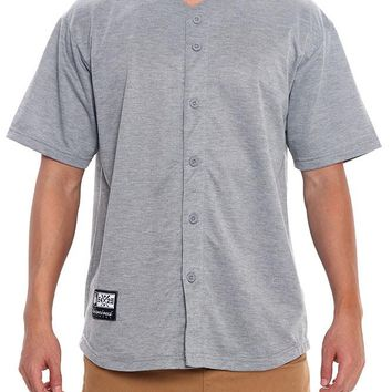 Solid Victorious Baseball Jersey BJ32 - F7H