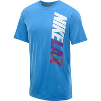 NIKE Men's Lacrosse Legend T-Shirt