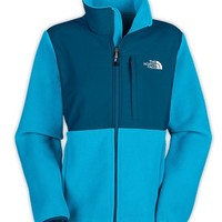 Blue Womens Denali Fleece Jacket By North Face [Blue Womens Denali Fleece Jacket] - $95.00 : Cheap north face jackets coats on sale,60% off & free shipping!