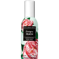 GEORGIA PEACHConcentrated Room Spray
