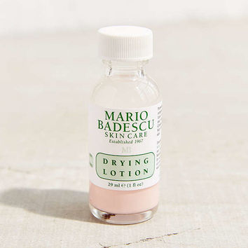 Mario Badescu Drying Lotion | Urban Outfitters
