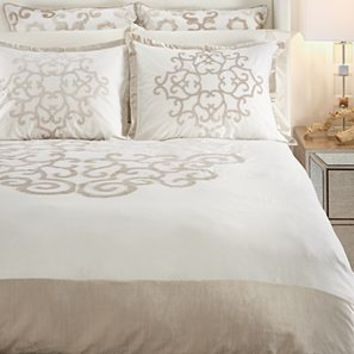 Amora Bedding | Bedding | Bedding and Pillows | Z Gallerie