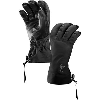 Arc'teryx Beta AR Glove - Women's