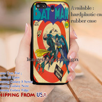 Superheroes Logo The Avengers iPhone 6s 6 6s+ 5c 5s Cases Samsung Galaxy s5 s6 Edge+ NOTE 5 4 3 #cartoon #superheroes dl11