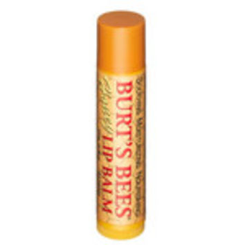 Burt's Bees Lip Care Honey Lip Balms 0.15 oz. tube