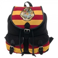Harry Potter Hogwarts Backpack