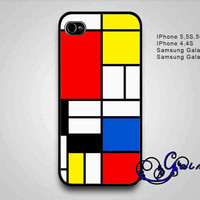 samsung galaxy s3 i9300,samsung galaxy s4 i9500,iphone 4/4s,iphone 5/5s/5c,case,phone,personalized iphone,cellphone-2208-10A