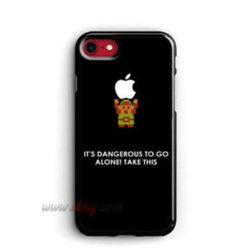 Legend of Zelda iPhone Cases Link apple Samsung Galaxy Phone Cases iPod cover