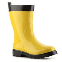 Dirty Laundry Rodwell Rain Boot