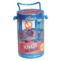 ThinkFun Knot So Fast