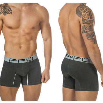 PPU Boxer Briefs