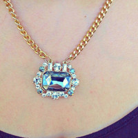 Remi Ree Necklace