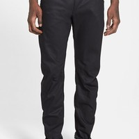 Men's G-Star Raw 'RAW for the Oceans' 3D Arc Slim Fit Jeans (Raw)