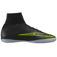 Nike MercurialX Proximo IC iD Women's Indoor/Court Soccer Shoe