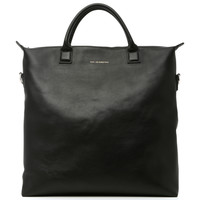 Ohare Large Leather Tote | Moda Operandi