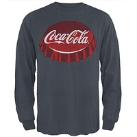 Coca-Cola - Coke Cap Thermal